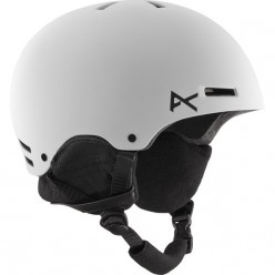 ANON-Raider-Helmet-2015_White