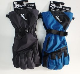 Anticorp Freeride Glove