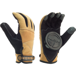 Arbor_Freeride_Slide_Gloves_Camel