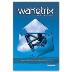 DVD_Waketrix