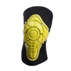 KneePads-yellow-300