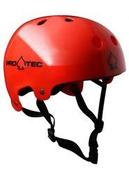 Pro-Tec Bucky Red