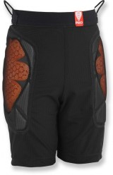RED-base-layer-shorts