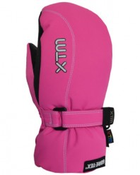 XTM_Buttermilk_Mitt_Pink