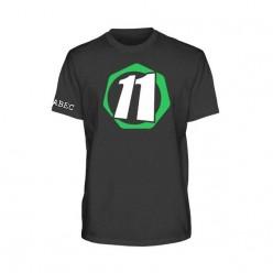 abec11-core-eleven-premium-t-shirt-black