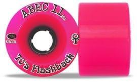 abec11-flash-pink