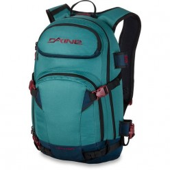dakine-heli-pro-20l-backpack-mens-seapine-15