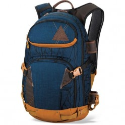 dakine-team-heli-pro-20l-backpack-mens-chris-benchetler-15