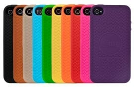 iphone-all-colours__91418