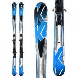 k2-a-m-p-stinger-skis-marker-m2-10-0-bindings-2013-146