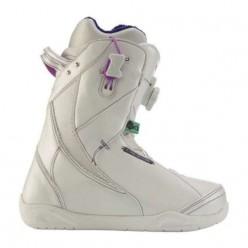 k2-sapera-boot1