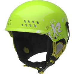 k2-youth-entity-snow-helmet
