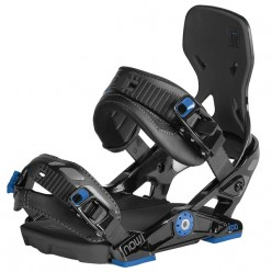 now-ipo-snowboard-bindings-2015-black-blue