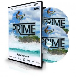 primewakemovie-dvd-combo
