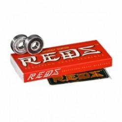 reds_super
