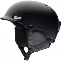 smith-2016-gage-unisex-helmet-matte-black-1_4
