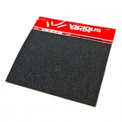 vicious_black_grip