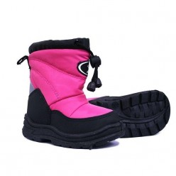xtm-2013-puddles-boots-pink