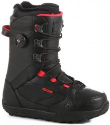 k2-darko-snowboard-boots-blackfire
