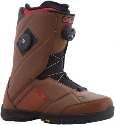 k2_boots_maysis_brown