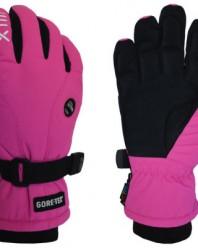 XTM_Whistler_Gortex_Pink1_Glove