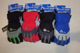 Anticorp Kids Gloves Boys JM