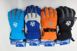 Anticorp Glove JM Boys