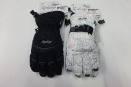 Anticorp Gloves JS Girls