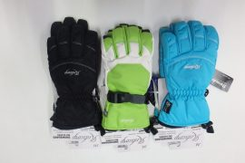 Anticorp Gloves JM Girls