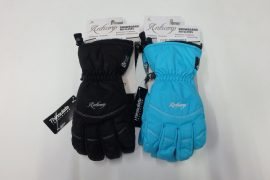 Anticorp Gloves JL Girls