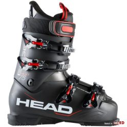 head-next-edge-75-blk-red
