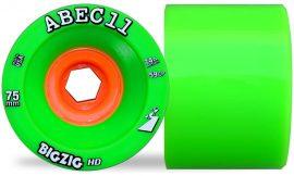 abec11_75mm_bigzighd-lrg-1