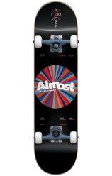 almost-skateboard-noble-colour-wheel-black-7-875