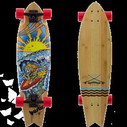 bustin-fish-32-surfy-surfy