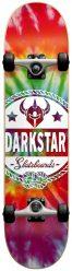 darkstar_skateboards_general_tiedye_micro