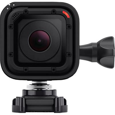gopro hero 4 sessions mac s waterski. Black Bedroom Furniture Sets. Home Design Ideas