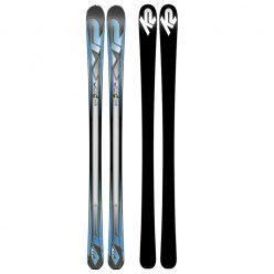 k2_ikonic76_flat_ski_1617