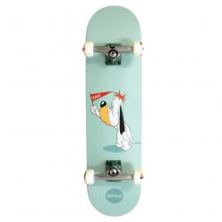 almost_-_droopy_8-0complete_skateboard