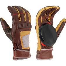 loaded_advanced_freeride_slide_gloves
