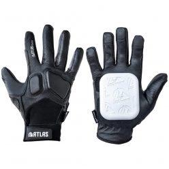Atlas-Touch-Glove---Main_0
