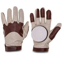 landyachtz-leather-slide-glove