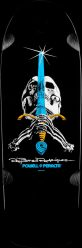 Powell Peralta Ray Rodriguez OG Skull and Sword1