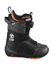 Snowboard Boots Kids