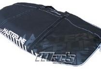 Kneeboard Covers