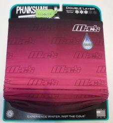 Macs Pink