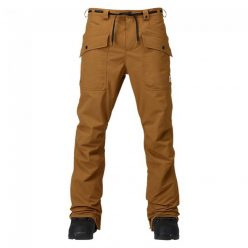 analog-gore-tex-field-pants-mens-copper-2