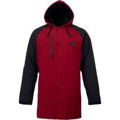 analog-stadium-parka-jacket-blood-black-front