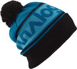 analog-tokyo-bay-beanie-sky-blue-true-black
