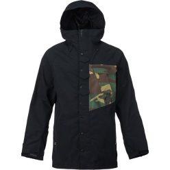 analog-zenith-gore-tex-snowboard-jacket-true-black-surplus-camo-17-zoom