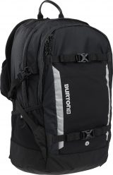 burton-day-hiker-pro-28l-pack-trublk-ripstop-16